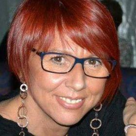 Raffaella Murelli Parrucchieri