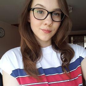 Martyna Gaj
