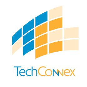 TechConnex