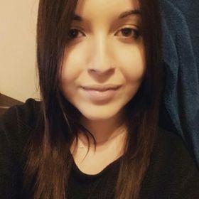 Loukia Oik