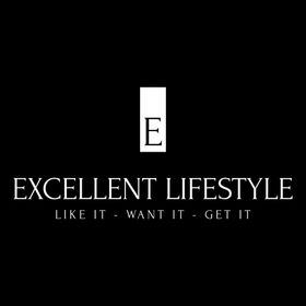 Excellent Lifestyle AB