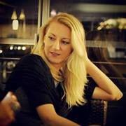 Lenka Gandelová