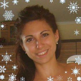 Joana Minkova