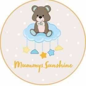 MummySunshine