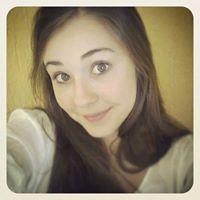 Christina Abigail