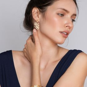 Shlomit Ofir Jewelry Design