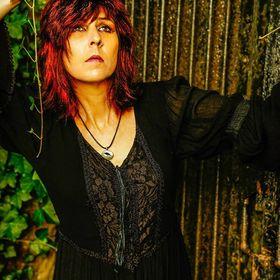 Jade Ravenheart-Wallace
