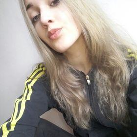 Julia Murańska