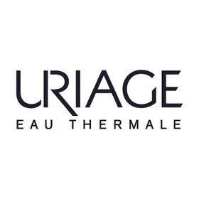 Uriage France