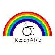 Reach Able