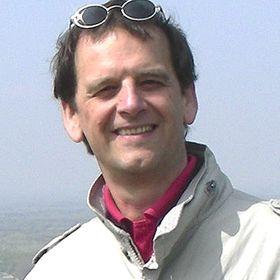 Johannes Margreiter