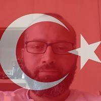 Ismail Yıldız