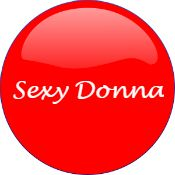 Sexy Donna