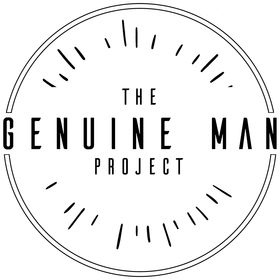 The Genuine Man Project