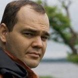 Constantine Stanishevsky