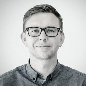 Jørgen Eidem