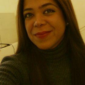 Angie Arellano