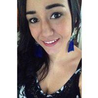Nathalia Morales Gómez