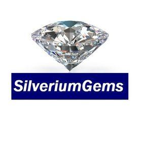 SilveriumGems