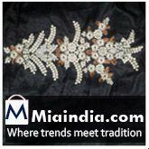 MiaIndia