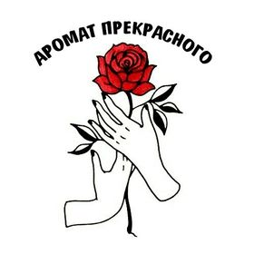anakozlova24