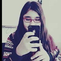 TC Zeynep Kuloğlu