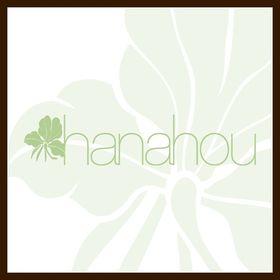 hanahouhilo