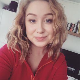 Amalie Heggås