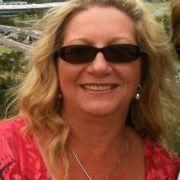 Gina Chapman