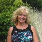 Christine Pickul