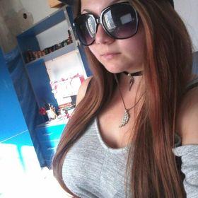 Doryna Angel