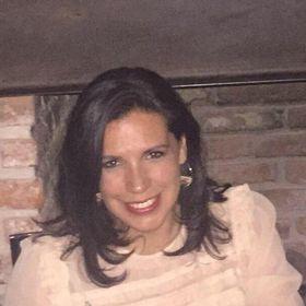 Michelle Gasca