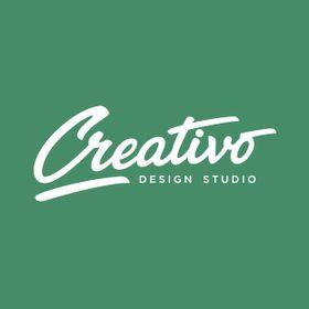 Creativo Design Studio