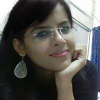 Suganya Kumar