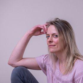 Sarah Alford