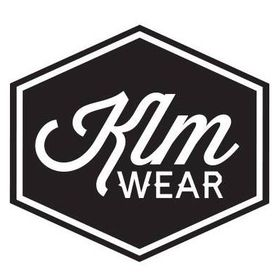 KLMwear