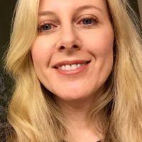 Yvonne Markgraf Stoehr