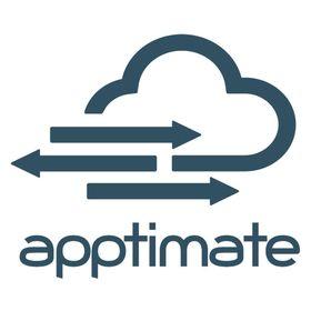 Apptimate