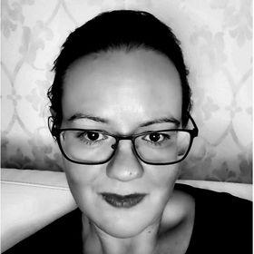 Katriina Toikka