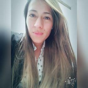 Liz Alvarado