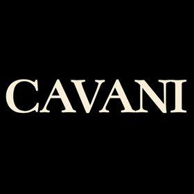 Cavani Boutique Maranello