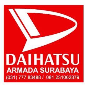 Daihatsu Armada
