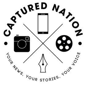 Captured Nation