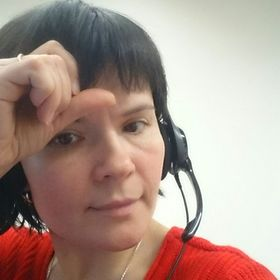 Tatiana Тaranova