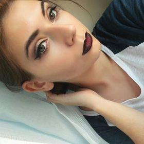 Erika Condorelli