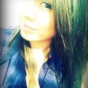 Shelby Picha