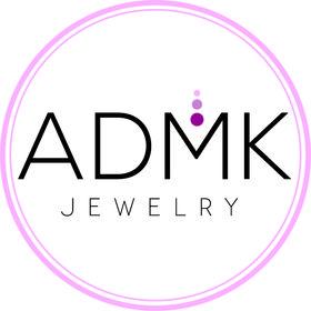 ADMK Jewelry