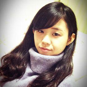Marin Hashimoto