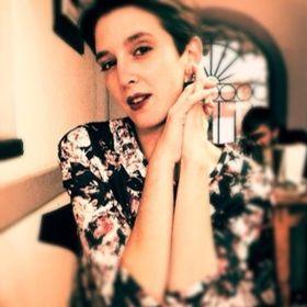 Camilla M