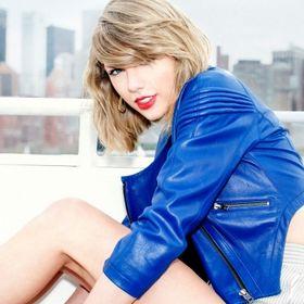 Taylor-Swift-fan 13